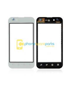 LG Optimus Black P970 touch screen - AU Stock