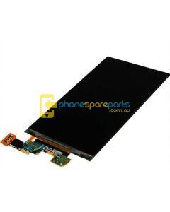 LG Optimus L7 P700 P705 LCD - AU Stock