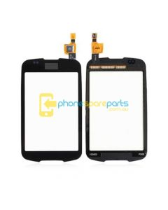 LG Optimus One P500 touch screen - AU Stock