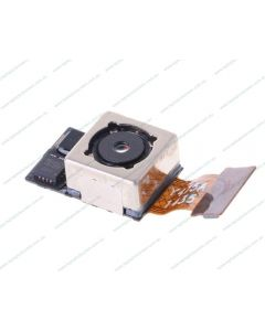 Google LG Nexus 5 D820 D821 Replacement Rear Back Camera with Flex Cable