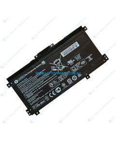HP ENVY 15-cp0010AU 4QP30PA BATTERY 3C 52Wh 4.55Ah LI LK03052XL-PR L09281-855