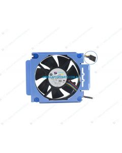 Dell PowerEdge T300 Replacement Cooling Fan M35556-35DEL3F JY723 JY927