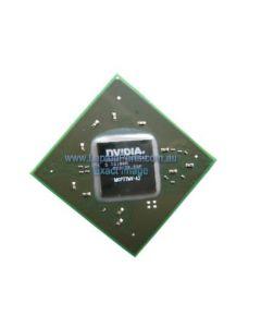NVIDIA MCP77MV-A2 BG IC Chipset GPU NEW