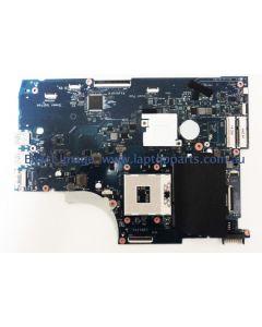 HP Envy 15 Laptop Motherboard OY36BC02Y6E PDNTE00WD4U472 720568-501 NEW