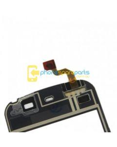 Nokia 5800 touch screen - AU Stock