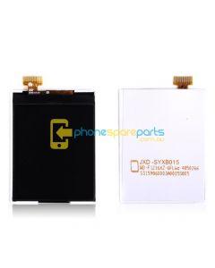 Nokia C1 C1-01 C1-02 C2 X1 X1-01 LCD - AU Stock