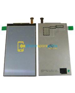 Nokia E7 LCD - AU Stock