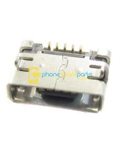 Nokia Lumia 710 700 Charging Port - AU Stock