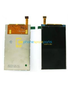 Nokia N8 LCD - AU Stock