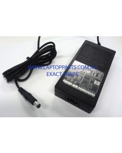 Toshiba AC Power Supply Charger Adapter PA3049U-1ACA NEW