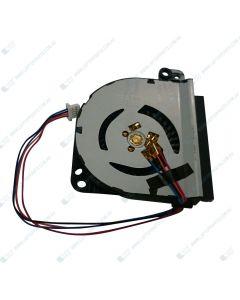 Toshiba SATELLITE PT23LA-008009 Replacement Laptop Cooling Fan P000586100