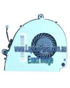 ACER Aspire 5750 5755 5350 5750G 5755G Replacement Laptop CPU Cooling Fan P5WS0 P5WEO ORIGINAL NEW