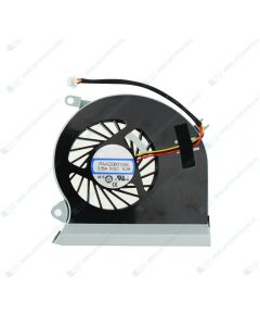 MSI GE70 MS-1757 MS-1759 MS-1756 Replacement Laptop CPU Cooling Fan PAAD06015SL N285