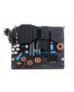 """Apple iMac 27"""" A1419 Desktop Replacement 300W Power Supply ADP-300AF T 661-7170"""