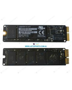 Apple Macbook Air A1466 Pro  A1502 A1398 2013 - 2016  Replacement Laptop 512GB SSD 661-02375 - GENUINE