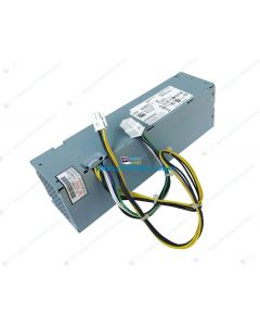 Dell OptiPlex 3020 7020 9020 Replacement Power Supply Unit YH9D7 0YH9DF USED
