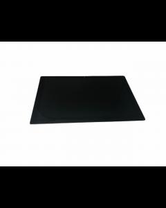 Lenovo MIIX 510-12ISK USED 80U1004FAU LCD Module TOUCH W/ Bezel 5D10M13938