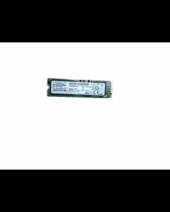 Lenovo MIIX 510-12ISK USED 80U1004FAU Samsung MZVLW256HEHP 256GB M.2 PCIE SSD 5SD0J46479