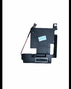 HP Spectre 13-AE009TU 2VQ38PA SPEAKER FRONT RIGHT 942833-001