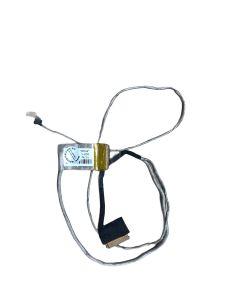 ENVY 17-K219TX L2Z85PA LCD CABLE SXGA 765785-001