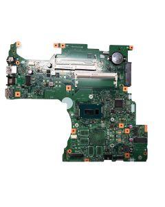 Lenovo Flex 2-14 Laptop 59432994 W Flex2-14 W8S 4210 UMA 5B20G36411