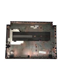 Lenovo Flex 2-14 Laptop 59432994 Lower Case W Flex2-14 Black 5CB0F76736