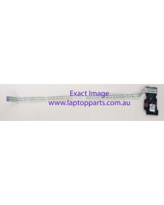 HP Touchsmart 15-J003TU 15-J023CL Laptop Replacement Power Button 6050A2548701 - New