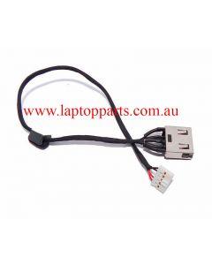 Lenovo Yoga 2 Pro Laptop 59443521 ACLU1 DC-IN Cable UMA 90205113