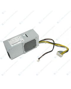 Lenovo ThinkCentre M E P Series Replacement 240W Power Supply Unit (PSU) 54Y8921 PS-4241-01 USED