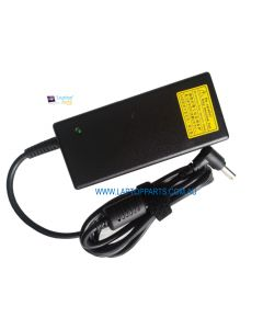 Acer Aspire R14 R3-431T-P7ZX Replacement Laptop AC Power Adapter Charger