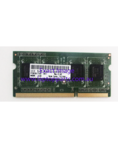 HP Touchsmart 15-J003TU 15-J023CL 4GB RAM HMT351S6EFR8A-PB 691740-001