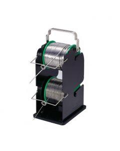Solder Dispensing Reel Hakko 611-1 / 611-2 (Double Reel)