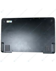 Razor Blade RZ09-0099 RZ09-00991101 Replacement Laptop Bottom Base Cover USED