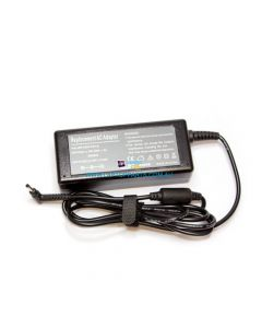 Acer Aspire S5 S7 Ultrabook Tip 3.0mm x 1.1mm Replacement Laptop AC Power Adapter Charger GENERIC