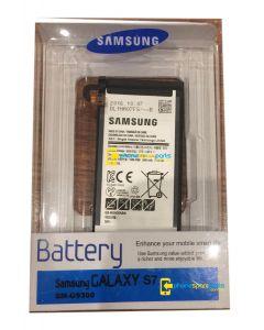 Samsung Galaxy S7 SM-G9300 Genuine Battery