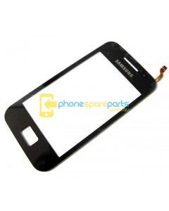 SAMSUNG Galaxy Ace S5830 touch screen / digitiser black