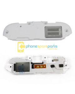 Samsung Galaxy S4 (i9500) Ringer