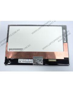 ASUS Transformer TF300T LCD Screen HSD101PWW1 REV: 4-A00 AS NEW