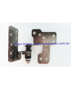 Asus S56C-XX097H Laptop Replacement Right Hinge - K56-SNR-R