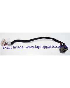 Asus K56 DC Jack In Cable 1417-007M000 - REFURBISHED