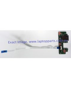 Asus F550DP-XX008H Laptop Replacement USB Board 60NB01N0-101000 69N0PPB10A01-01 E220370 W/Out cable