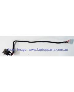Asus F550DP-XX008H Laptop Replacement DC JACK 130328-F2