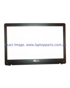 Asus  F550 F550Z F550DP X550 X550DP X550ZA LCD Bezel 13N0-PPA0201