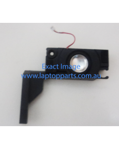 NEC VERSA P7200 Laptop Replacement Bottom Speaker - USED