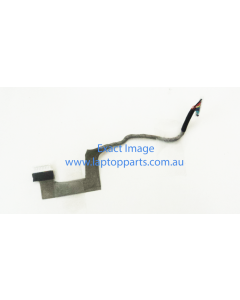 NEC VERSA P7200 Laptop Replacement Inverter Cable - USED