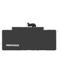 ASUS Transformer TF300T Battery TF2PTC3 USED