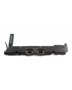 ASUS Transformer TF300T Speaker Bar 04072-00100300 USED
