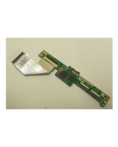 ASUS Transformer TF300T Touchpad Control Board 60OK0GTC1001C01 USED