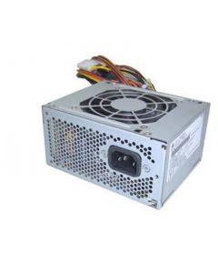 Bestec 150W Power Supply AP-MP4ATX40 PSF300M-20 5185-2917 NEW