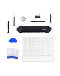 iOpener Tool Kit